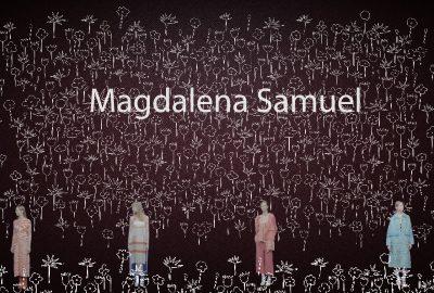 Nr.10_Magdalena Samuel_Ji Luo